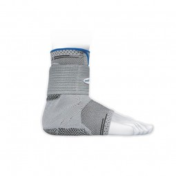DONJOY® AchilloForce Air® Achillessehnenbandage