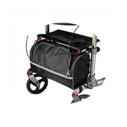 Tasche für Rehaforum Actimo Premium Rollator