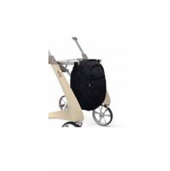 Topro Einkaufstasche für Topro Carbon Ultralight Rollator
