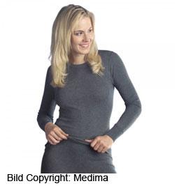 MedimaAntisept5645c7d841492