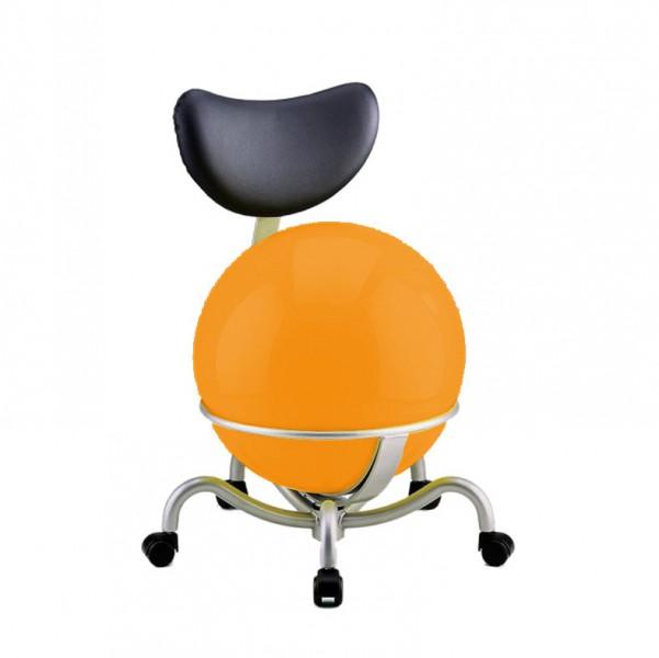 Sitzball-Stuhl Pallosit