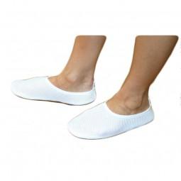 Anti-Rutsch Dusch-Schuhe