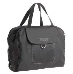 Tasche für Trust Care Let's Go Out Rollator