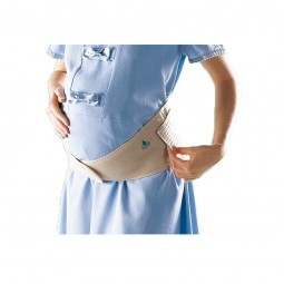 Antar Oppo® Mutterschafts–-Entlastungsbandage