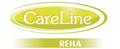 CareLine KG