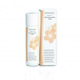 Amoena Skin Preperation Tonic