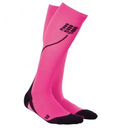 CEP pro+ night run socks 2.0 for women