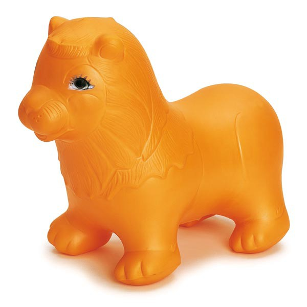 TOGU Leo der Löwe Lern- und Spieltier