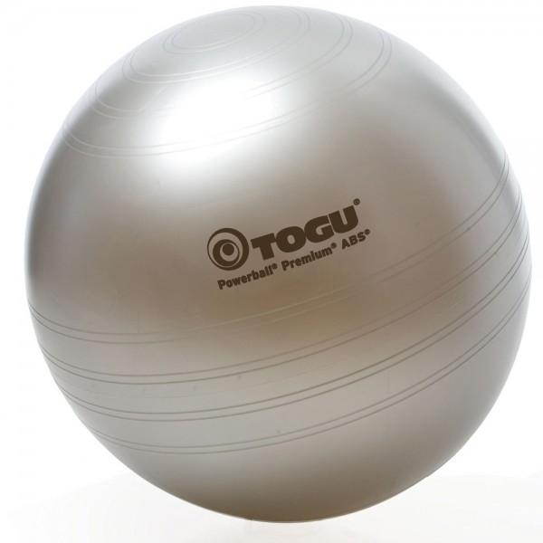 TOGU Powerball® Premium ABS® aktiv&gesund 55 cm