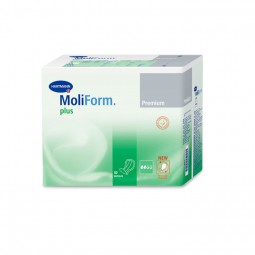 Hartmann MoliForm® Premium soft Plus 1x30 Stk.