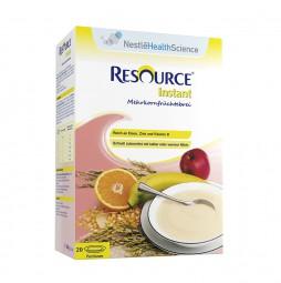Resource® Instant Mehrkornfrüchtebrei 600 g