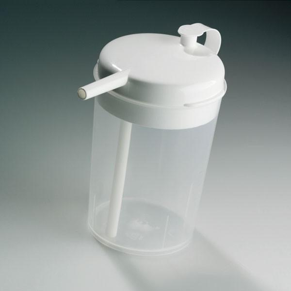 NOVO CUP Trinkbecher