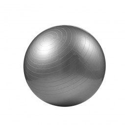 Ersatzball für Sitzball-Stuhl Pallone 1