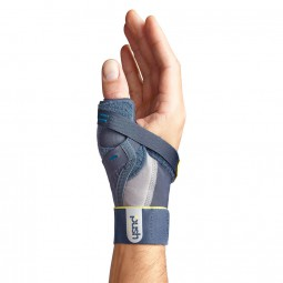 Ofa Push Sports Daumenbandage