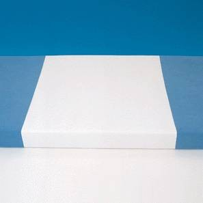 Matratzenschutzbezug »Atmungsaktiv«