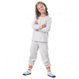 Medima ANTISEPTkids Kinder Schlafanzug