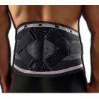 Bort Select Stabilo® Rückenbandage mit Pelotte