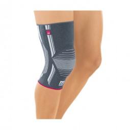 Medi Genumedi® Kniebandage mit Patella-Silikonring