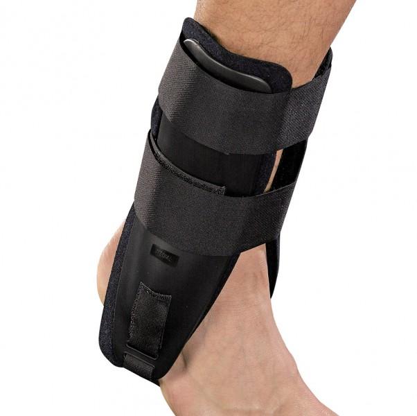 Orthoservice Anklefix Sprunggelenkorthese