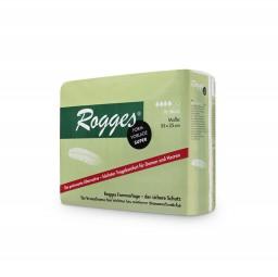 Rogges Formvorlage Super (3x18 Stk.)