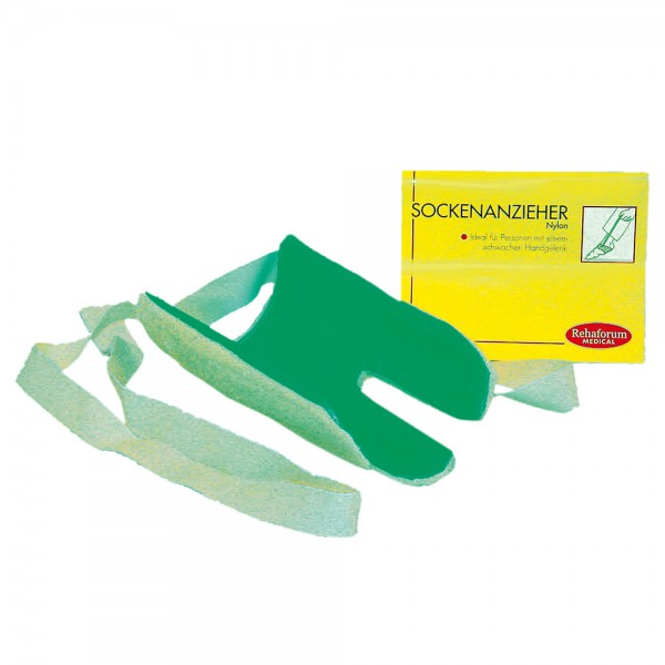 RFM® Sockenanzieher