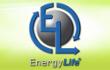 Energy Life AG
