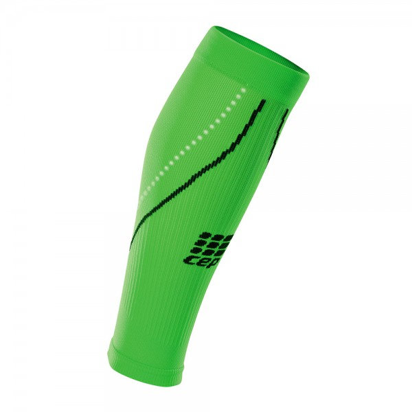 CEP pro+ night calf sleeves 2.0 women