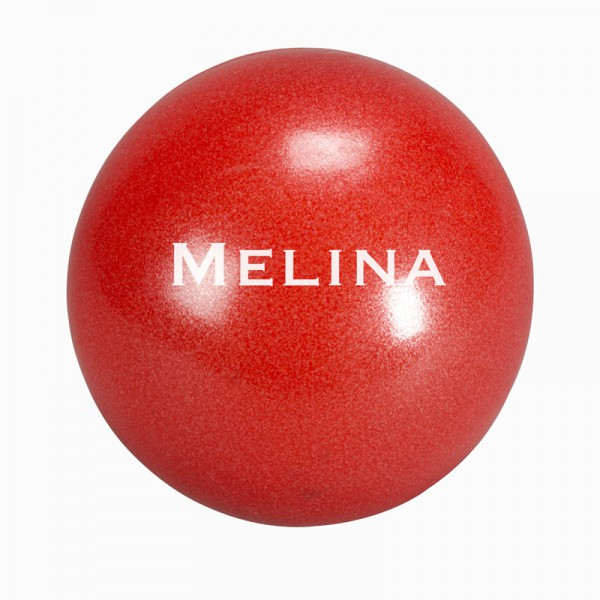 Trendy Sport Pilates Ball Melina