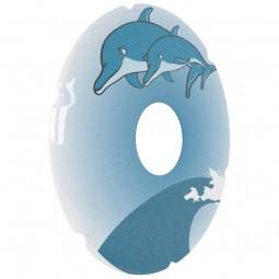 Mobilex Speichenschutz Modell Dolphin
