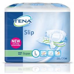 TENA Slip Super L ConfioAir™ (1x28 Stück)