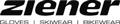 Ziener GmbH