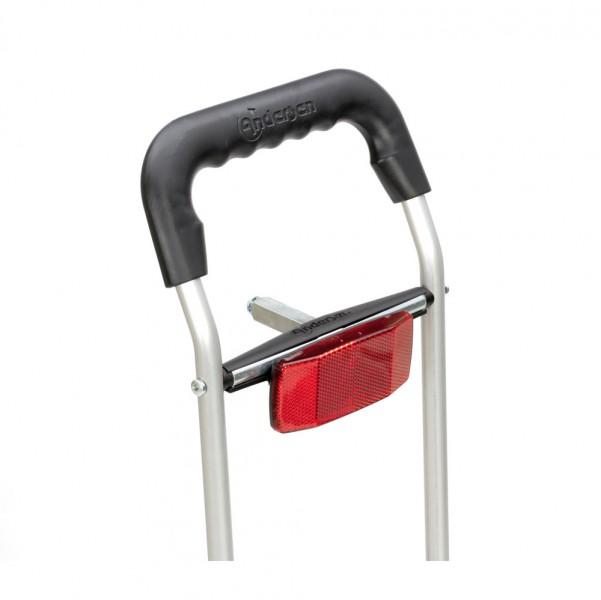 Andersen Erweiterungsset Kupplungsstift für Shopper SH-1