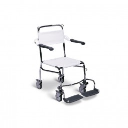 Handicare LinidoSolutions™ Schwimmbad-Lifter Stuhl