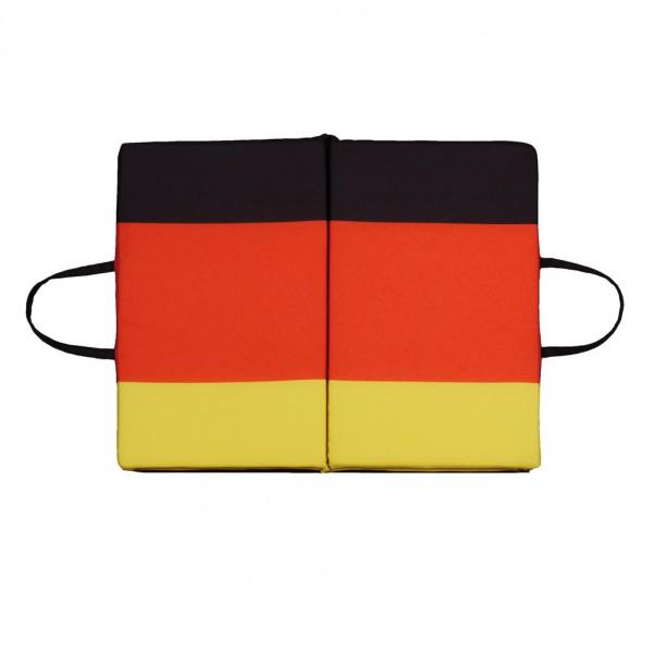 Werkmeister WM Klappkissen Deutschland