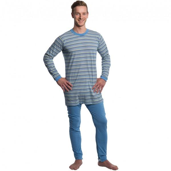 Suprima Pyjama-Pflegeoverall