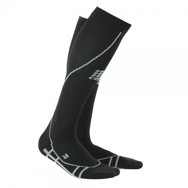 CEP Teamsports Compression Socks for Women