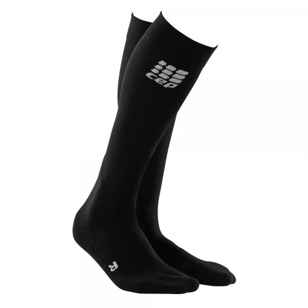 CEP Riding Compression Socks for Men