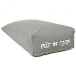 Poz' in' Form Beinrampe