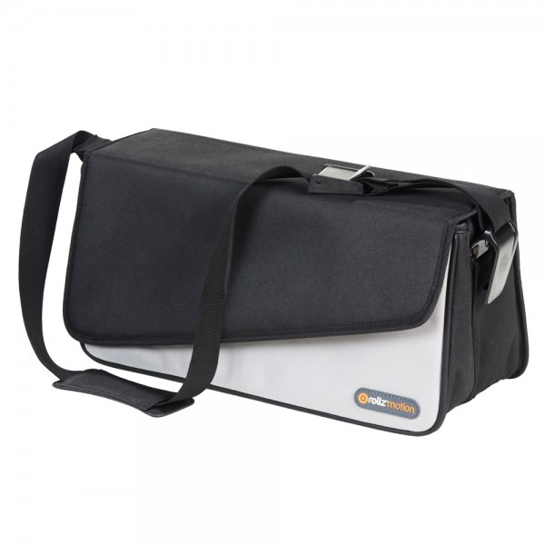 Rollz Motion Shopper