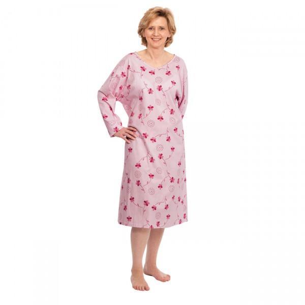 Suprima Pflegehemd für Damen