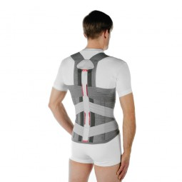 Otto Bock® Dorso Direxa Posture Geradehalter