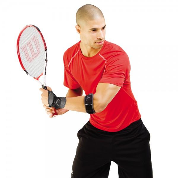 MUELLER Hg80 Tennis Ellenbogenbandage