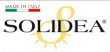 SOLIDEA®