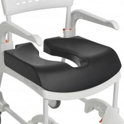 Etac CLEAN Comfort Sitz