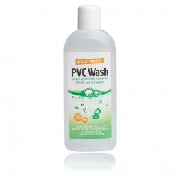 Ultrana PVC Wash Spezialwaschmittel 500 ml