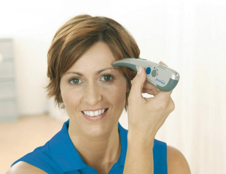 Promed Elektro Akupunkturgerät ACP