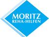 Moritz-Rehabilitationshilfsmittel