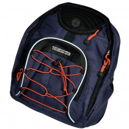 Trionic Veloped Golf Rucksack