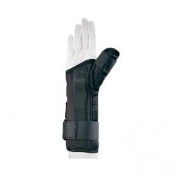 PROCARE® COMFORT FORM™ PLUS Handorthese mit Daumeneinschluss