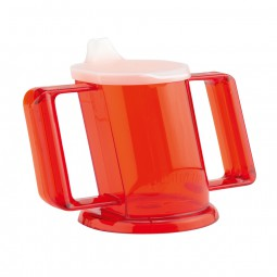 "Trinkbecher Set ""Handycup"""
